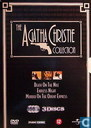 DVD / Video / Blu-ray - DVD - The Agatha Christie Collection