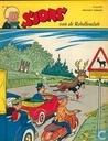Bandes dessinées - Homme d'acier, L' - 1961 nummer  24