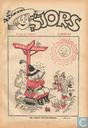 Bandes dessinées - Sjors [NLD] (tijdschrift) - Sjors 39