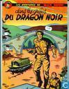 Comics - Buck Danny - Dans les griffes du Dragon Noir