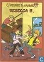 Comic Books - Senne & Sanne [Verhaegen] - Rebecca R.