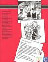 Strips - Koning Hollewijn - Het S-spel