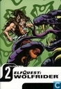 Strips - Elfquest - Wolfrider volume 2