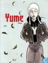 Bandes dessinées - Yume - Yume