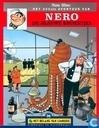 Comic Books - Nibbs & Co - De blauwe broertjes