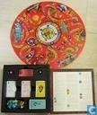 Board games - Wereld van Sofie - De wereld van Sofie