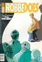 Bandes dessinées - Robbedoes (tijdschrift) - Robbedoes 3003