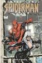 Comic Books - Spider-Man - Zonden uit het verleden, deel twee.