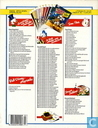 Comics - Goofy - Mickey Mouse en het verdwenen legioen