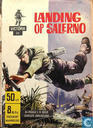 Bandes dessinées - Victoria - Landing op Salerno