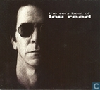 Platen en CD's - Reed, Lou - The very best of Lou Reed