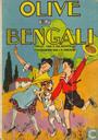 Comic Books - Olive en Bengali - Olive en Bengali