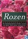 Rozen encyclopedie