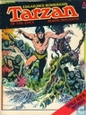 Bandes dessinées - Tarzan - Tarzan of the Apes
