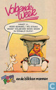 Comic Books - Bumble and Tom Puss - [Haast u, Heer Bommel]