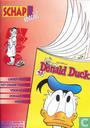 Comic Books - Schapnieuws (tijdschrift) - Schapnieuws 11 - Ledeneditie