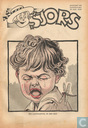 Comic Books - Sjors [NLD] (magazine) - Sjors 30