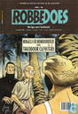 Comic Books - Robbedoes (magazine) - Robbedoes 3478
