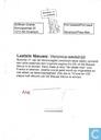 Strips - Franka - Franka-info-krant 1