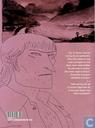 Strips - Aantekeningen voor een oorlogsverhaal - Aantekeningen voor een oorlogsverhaal