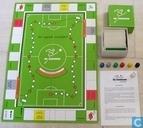 Spellen - Originele PTT Telecompetitie Voetbalspel - Het originele PTT Telecompetitie Voetbalspel