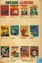 Strips - Archie, de man van staal - Groot vakantieboek