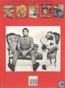 Comic Books - Gilles de Geus - Willem de Zwijger