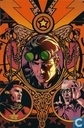 Bandes dessinées - Starman - Omnibus 1