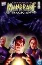 Mandrake the Magician 2