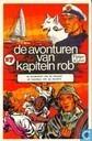 De avonturen van Kapitein Rob 17