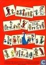 Comic Books - Flintstones en andere verhalen, De (tijdschrift) - Nummer  65/05