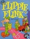 Comic Books - Beetle Bailey - Flippie Flink 9
