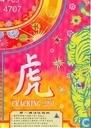Boomerang supports Chinees Nieuwjaar