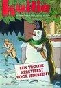 Comics - Rick Master - De meester-illusionist