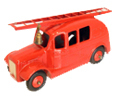 Model cars - 58,152 in catalogue<br />14,145 for sale