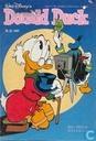 Bandes dessinées - Donald Duck (tijdschrift) - Donald Duck 35