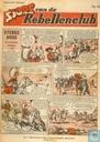 Comics - Kalle und Jimmie - 1956 nummer  16