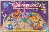Euro Disneyland Het spel