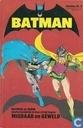 Strips - Batman - Omnibus 5