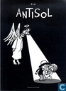 Strips - Antisol - Antisol