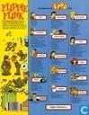 Comics - Schütze A - Flippie Flink 9