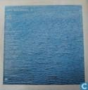 Disques vinyl et CD - Akkerman, Jan - 3