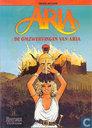 Comic Books - Aria [Weyland] - De omzwervingen van Aria