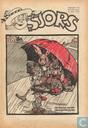 Strips - Sjors [NLD] (tijdschrift) - Sjors 19