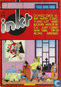 Comic Books - Donald Duck - Inkt 6