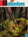Comic Books - Robbedoes (magazine) - Robbedoes 1475