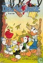 Comic Books - Donald Duck (magazine) - Donald Duck 38