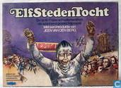Elfstedentocht / Alvesteddetocht