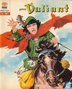 Strips - Prins Valiant - Prins Valiant 48