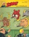 Bandes dessinées - Homme d'acier, L' - 1962 nummer  25